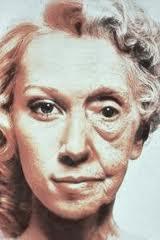 aging-split-face