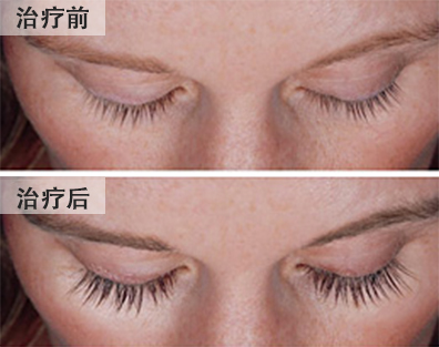 bna-lashes-chinese