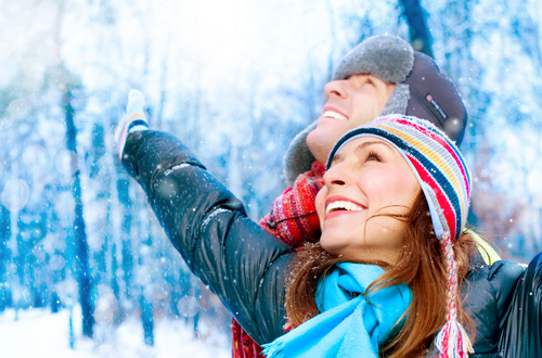 5-winter-skin-care-tips