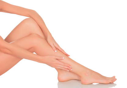 Get your legs back and vanish varicose veins
