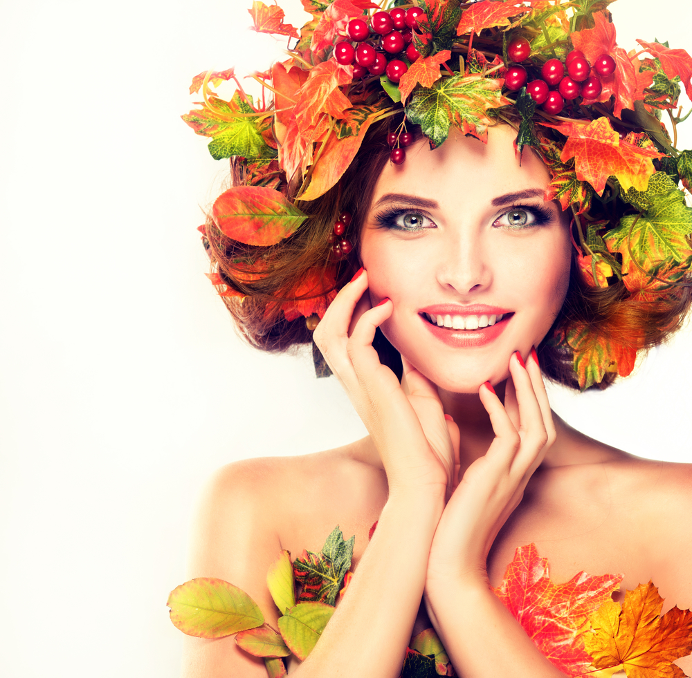 Fall-Skin-Care-Tips