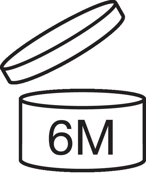 Αποτέλεσμα εικόνας για PAO symbol