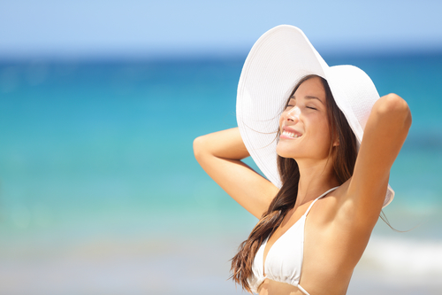 Picking-the-right-sunscreen
