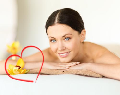 Prep-Skin-Valentines-Day