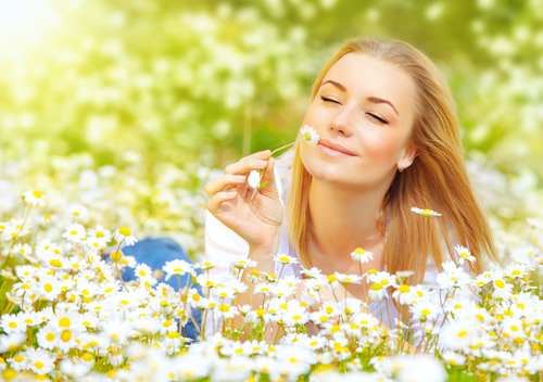 Spring-skin-care-tips