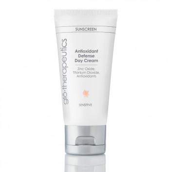glotherapeutics-antioxidant-defense-day-cream