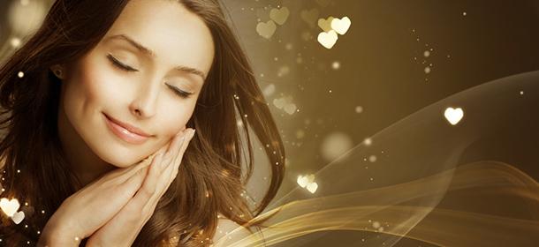 best-valentine-beauty-ideas-women