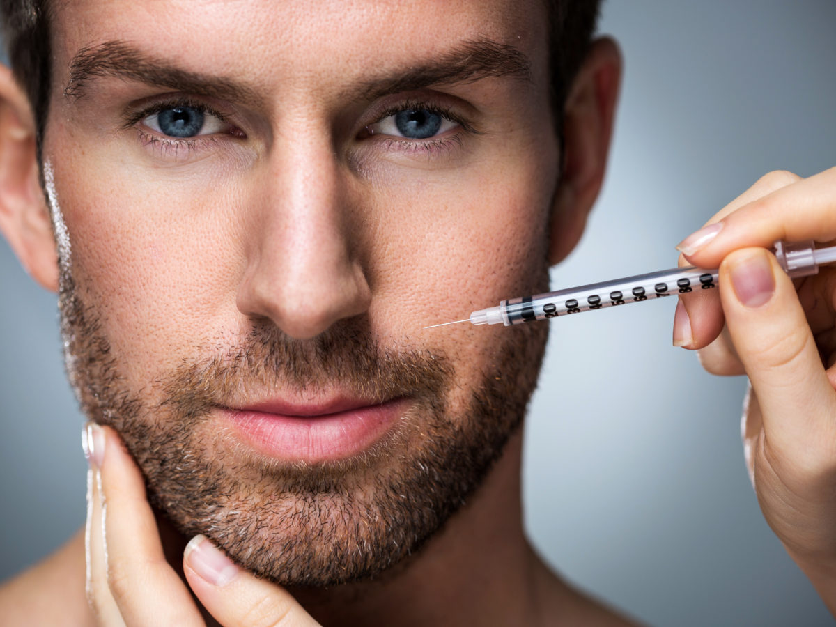 botox-for-men