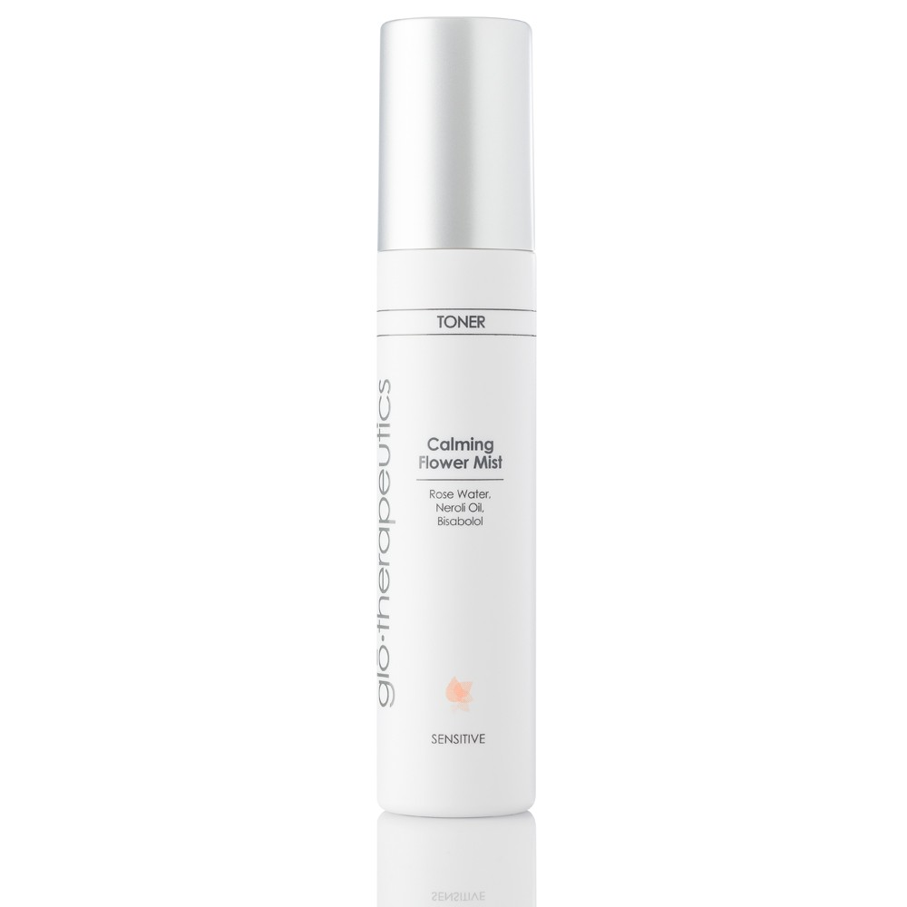 glotherapeutics-calming-flower-mist