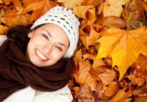 fall-skin-care-tips