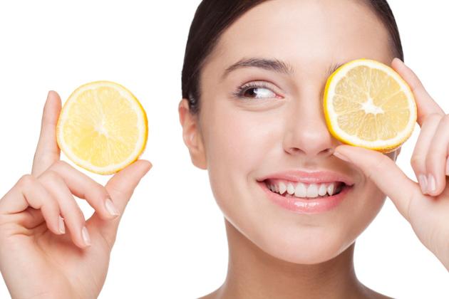 http://medicalspaclub.com/wp-content/uploads/lemon-juice.jpg