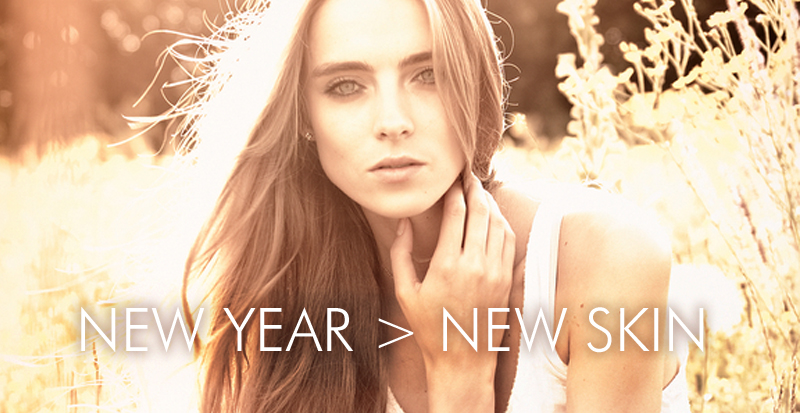 New-Year-Skin-Care-Resolution