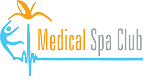 Medical Spa Club