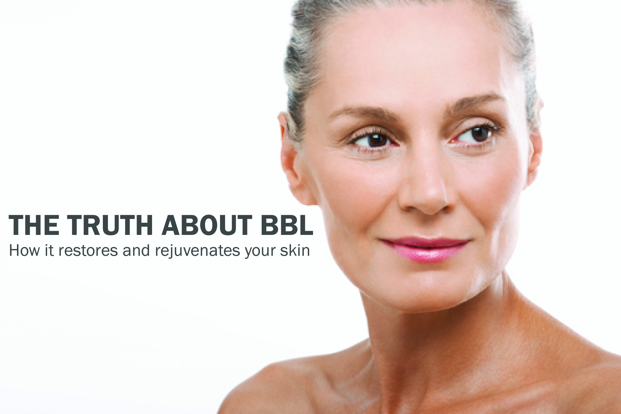 Truth-about-BBL-cover-photo