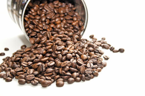 caffeine-reduces-cellulite
