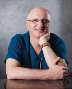 dr-paul-pinkhasik