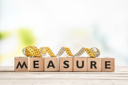 measureable