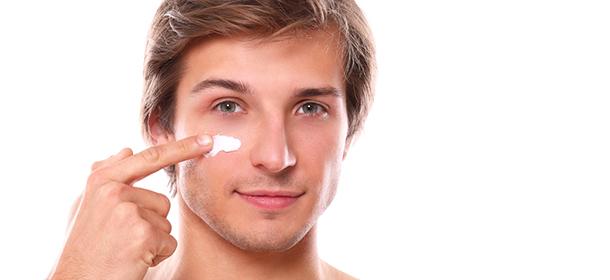 skin-care-men