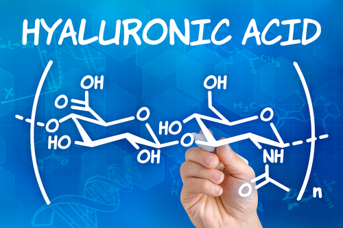 what-is-Hyaluronic-Acid